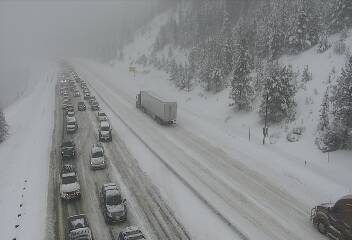 Colorado road closures, traffic on I-70 due to icy weather on i-70 road conditions mo, 70 east map, canyons located on a map, goblin valley atv trails map, 70 colorado map, i-40 arizona map, highway 70 map, kansas road map, interstate 70 map, slc terminal map,