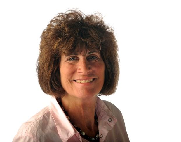 Natalie Meisler for Sports blog on ...