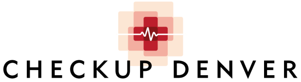 Checkup Denver: LGBTQ health care barriers, kratom ban for minors and more Colorado health news