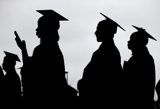 Is a college degree worth it for Coloradans? Yes, new state data says, but at what cost?