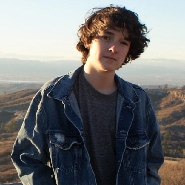 Denver Shooting Suspects: Flipboard: Denver First In US To Decriminalize Psychedelic