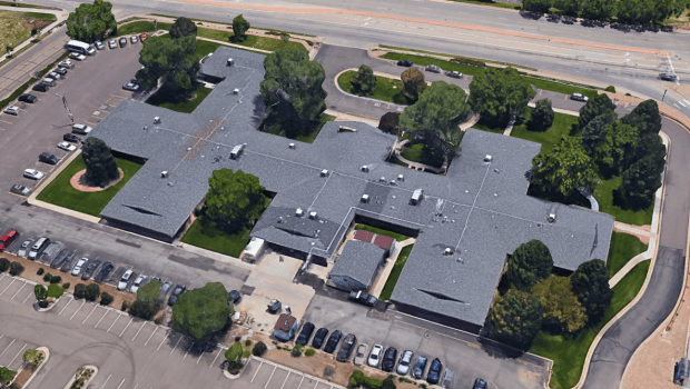 Eligible But Got Nothing Hundreds Of >> Colorado Nursing Homes With Poor Ratings Eligible For Federal