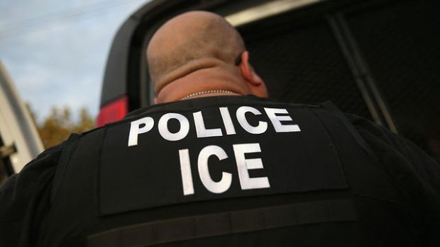 ICE shifting more agents to Denver streets as it ramps up arrests in sanctuary cities