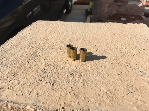 After back-to-back homicide and shooting on same Denver block, neighbors reckon with 24 hours of violence