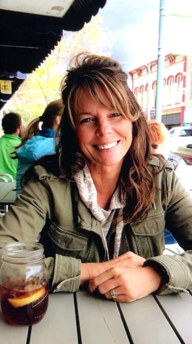 Renewed search for missing Chaffee County woman starts Thursday