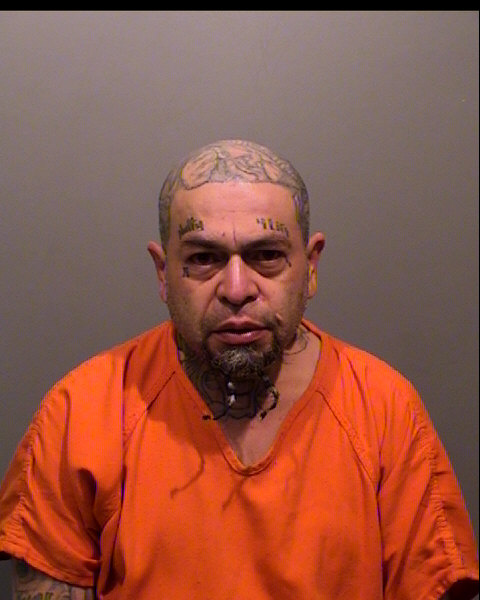 Inmate Dies In Jefferson County Jail Cell
