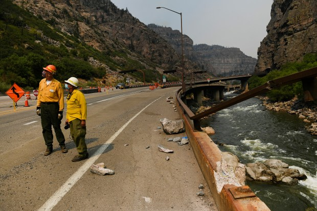 Great Basin National Incident Management One ...