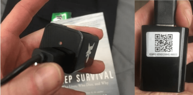 hidden camera - Denver pays firefighter $100,000 after former lieutenant secretly recorded her changing clothes