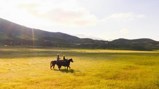 6.11D Buckhorn Ranch 3