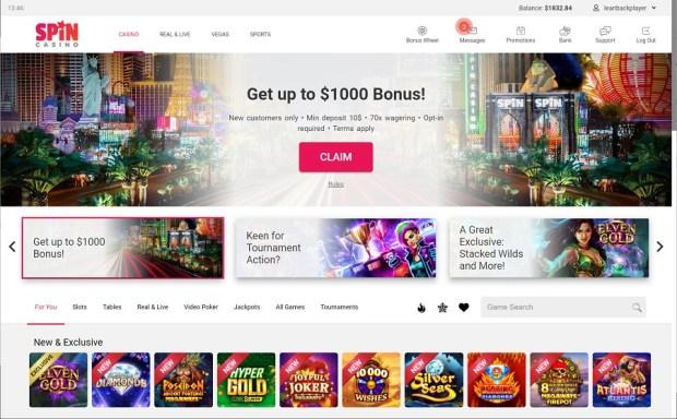 Kim Nguyen - Casino Dealer - Crown Resorts | Linkedin Slot Machine
