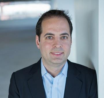 David Lechner