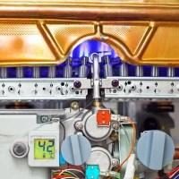 Professional Heating & Furnace Repair Company in Denver ...
