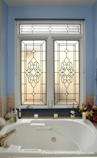 Stained Glass Window Gallery Denver | Denver Stained Glass
