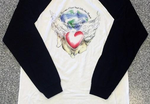 Denver T-Shirt Jersey