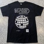 Custom T-Shirt Images 5