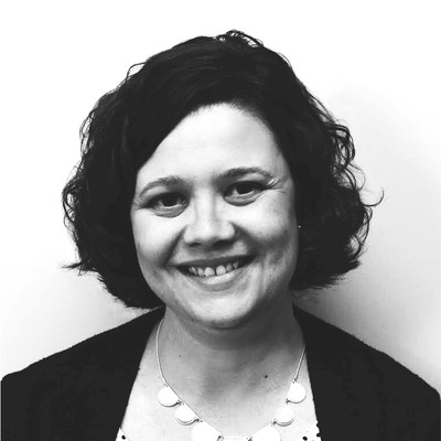 Allison Herbert