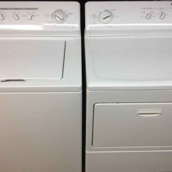 Kenmore 70 Series Washer Diagram Wiring For Toyota 4runner Stereo Heavy Duty Dryer 110 Timer ~ Elsavadorla