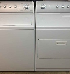 gew9200ll troubleshoot available whirlpool duet front load pedestal dryer gew9200lw1 downloaded ran through heating element answered by a verified  [ 1024 x 768 Pixel ]