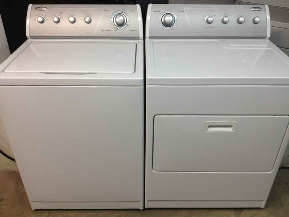 medium resolution of gew9200ll troubleshoot available whirlpool duet front load pedestal dryer gew9200lw1 downloaded ran through heating element answered by a verified
