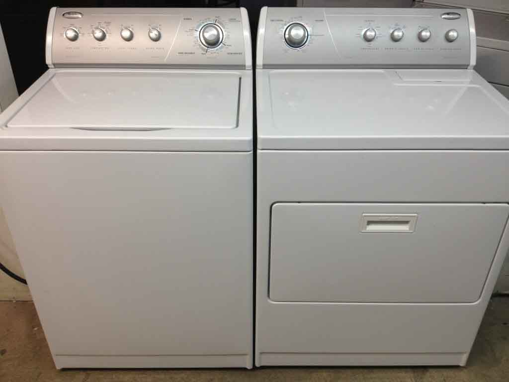 hight resolution of gew9200ll troubleshoot available whirlpool duet front load pedestal dryer gew9200lw1 downloaded ran through heating element answered by a verified