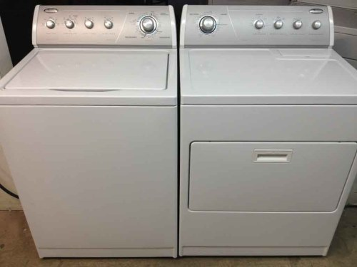 small resolution of gew9200ll troubleshoot available whirlpool duet front load pedestal dryer gew9200lw1 downloaded ran through heating element answered by a verified