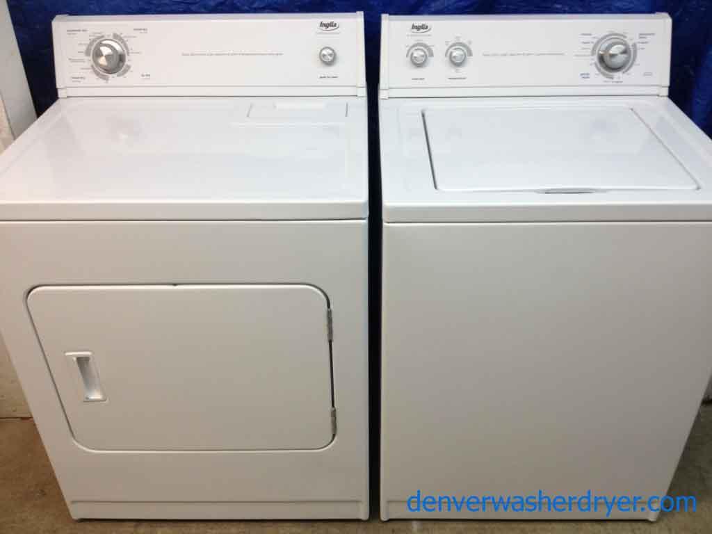 Kenmore Dishwasher Parts Diagram Get Domain Pictures Getdomainvids