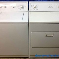 Kenmore 70 Series Washer Diagram Wiring 12 Volt Alternator Dryer Quotes Repair
