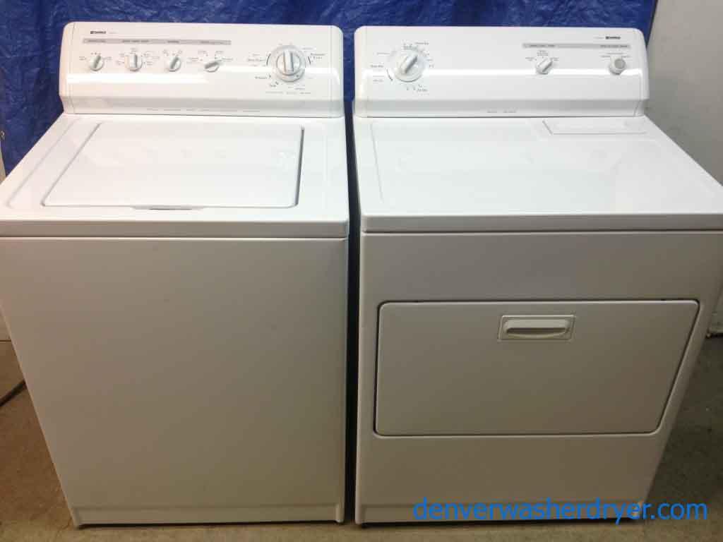 Kenmore 80 Series Washing Machine Wiring Diagram On Kenmore 90 Series