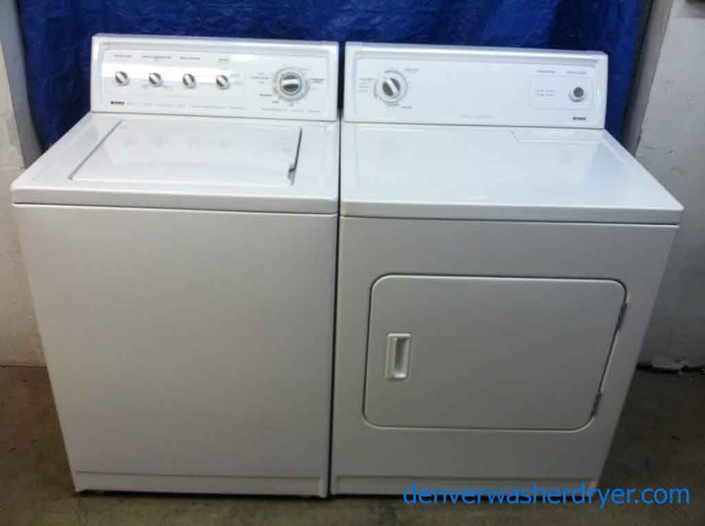kenmore 400 dryer wiring diagram what is an affinity large images for 80 series washer/dryer - #708