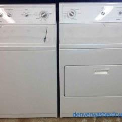 Kenmore 70 Series Washer Diagram Vw Golf Mk2 Wiring Sears Dryer 100