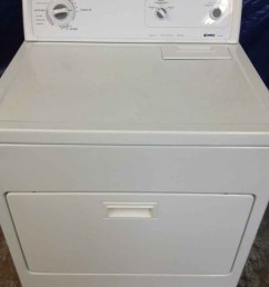 need dryer repair services we repair all the top dryer brands sears home services is the only nationally authorized kenmore service provider  [ 768 x 1024 Pixel ]