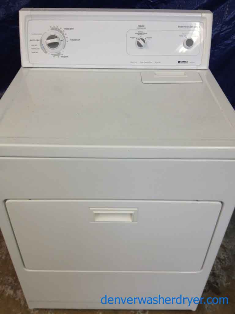medium resolution of need dryer repair services we repair all the top dryer brands sears home services is the only nationally authorized kenmore service provider