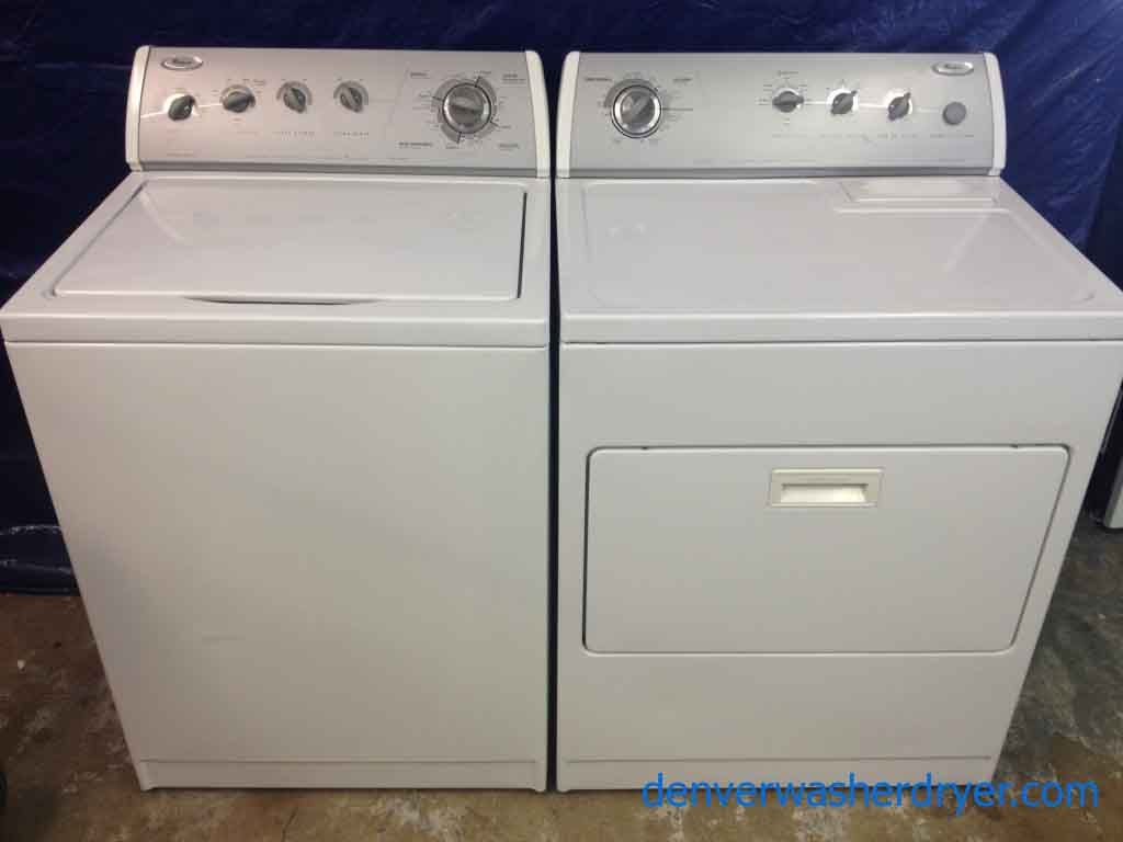 whirlpool gold ultimate care ii dryer wiring diagram dayton motors large images for washer
