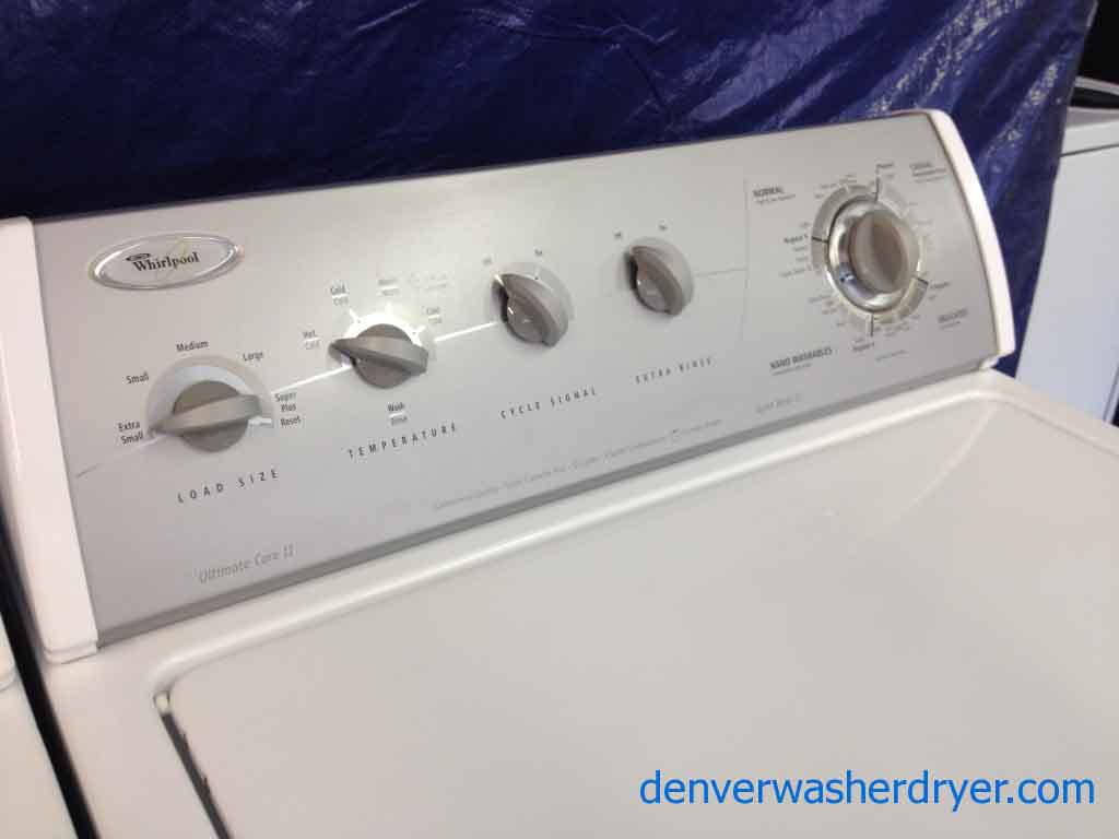 whirlpool gold ultimate care ii dryer wiring diagram daisy tunic large images for washer