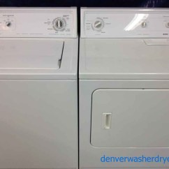 Whirlpool Front Load Washer Wiring Diagram 2002 Mitsubishi Lancer Oz Rally Kenmore Model 110 Washing Machine Diagram, Kenmore, Get Free Image About