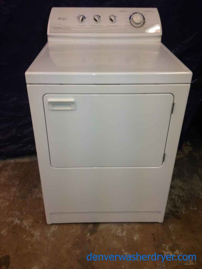 Front Load Washer Furthermore Refrigerator Electrical Circuit Wiring