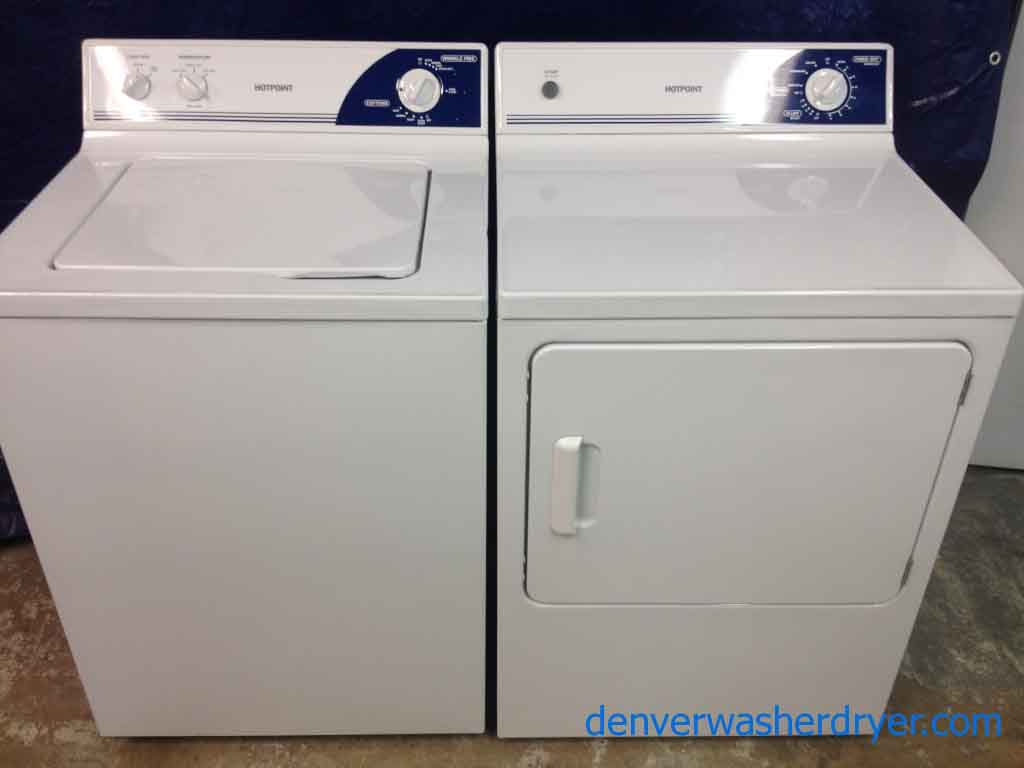 kenmore dryer error code f01 sequence diagram alternate flow example washer and dryers hotpoint