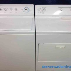 Kenmore 70 Series Washer Diagram Wire For Light Switch And Outlet Dryer Timer Glutdesong