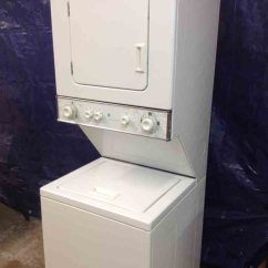 Whirlpool Duet Washer Wiring Diagram Trane Xe 1200 Air Conditioner Stackable And Dryer Dimensions. Gallery Of Washing Machines Website Google On ...