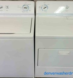 manual related kenmore 600 series washer manualrelated find kenmore parts washer in [ 1024 x 768 Pixel ]