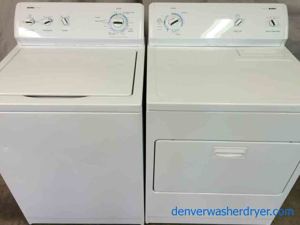 hight resolution of manual related kenmore 600 series washer manualrelated find kenmore parts washer in