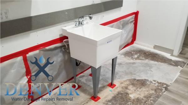 emergency water damage restoration company denver colorado 81