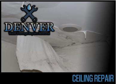ceiling repair 2