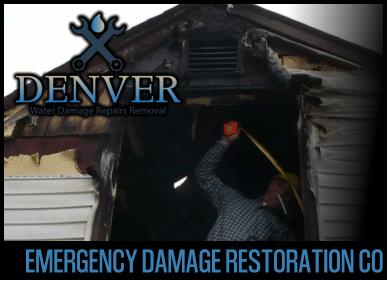 emergency damage restoration company 2