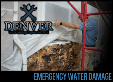 emergency water damage 3