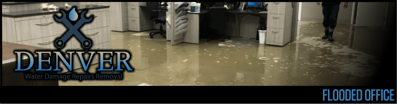 flooded office 1