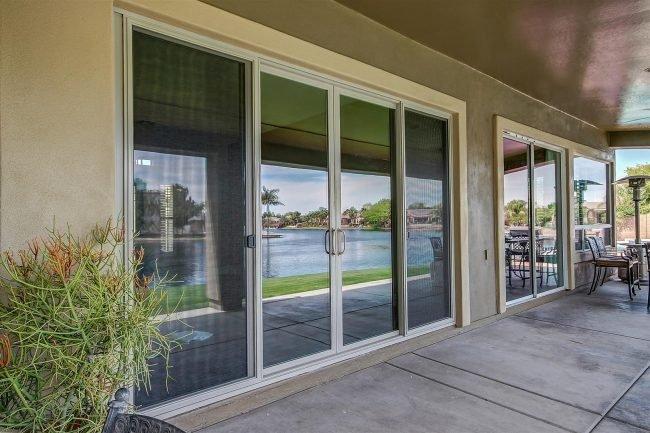 sliding patio doors in denver denver