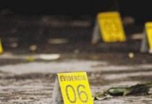 Photo of Sábado de terror en Apaseo y Celaya: 18 muertos