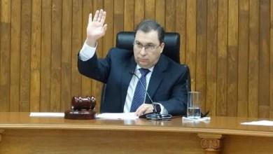 Photo of El Tribunal Estatal Electoral avala la victoria de Sinhue