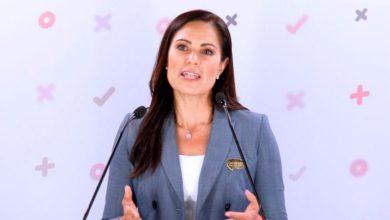 Photo of «Comités de Seguridad en colonias de León»: propone Ale Gutiérrez